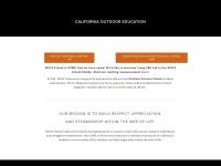 Wolfschool.org