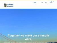 Teamsters665.org