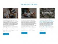 terradatum.com