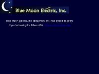 bluemoonelectric.com