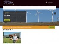 Centralcalifornia.org