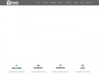 faithpresby.org