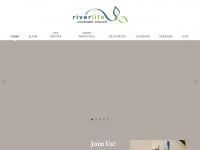 riverlife.org
