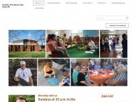 trinitywestsac.org