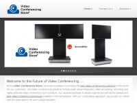 video-conferencing-systems.com