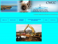 Cleanwaterconstructioncoalition.org