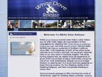 whitedoverelease.com
