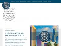 Teamsters572.org