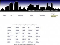 sandiegocountybusinesses.com