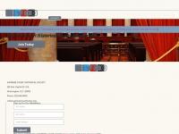supremecourthistory.org Thumbnail