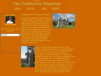 thecaliforniamissions.com