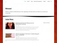 incite-national.org