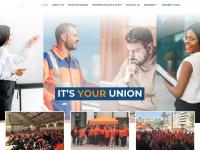 liuna777.org
