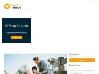 sbpea.com