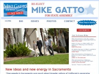 mikegatto4assembly.com