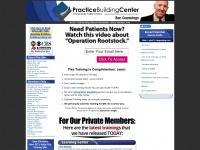 practicebuildingcenter.com
