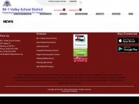 Re1valleyschools.org