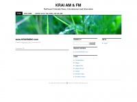 krai.com