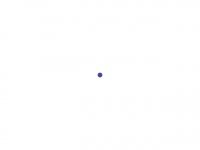 norwoodcolorado.com