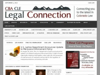 cbaclelegalconnection.com