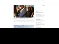 andreamerida.com