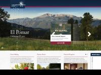 elpomar.org