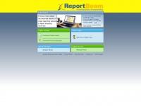 reportbeam.com