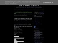peneplainjazz.blogspot.com