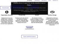 cbstadventures.com