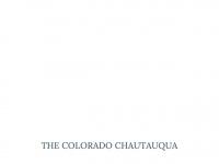 chautauqua.com