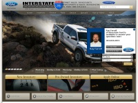 I25ford.com - Interstate Ford Dacono CO | Ford Dealers Denver | Ford Dealerships Longmont