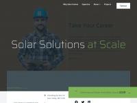 solargaines.com