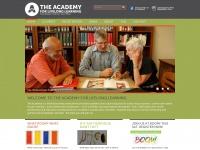 academyll.org