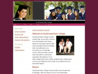 swecollege.org