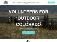 voc.org