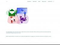relatrix.com