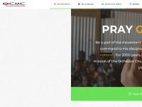 ocmc.org Thumbnail