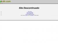 pt-dir.com