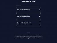 castlemarne.com