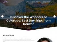 super8denver.com
