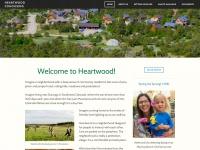 heartwoodcohousing.com