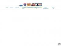 radiodurango.com