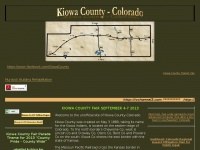 Kiowa 
