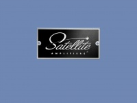 satelliteamps.com