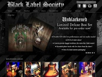 blacklabelsociety.com