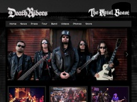 Deathriders.net