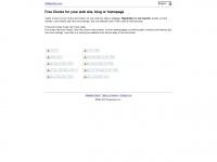 24webclock.com