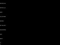 fixtstore.com