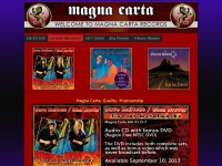 magnacarta.net