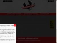 sinnersday.com
